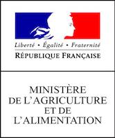 agriculture-gouv
