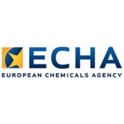 echa-europa