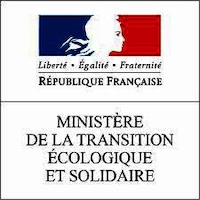 ecologique-solidaire-gouv