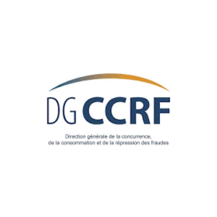 economie-gouv-dgccrf